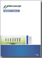 Catalog 2011 Download