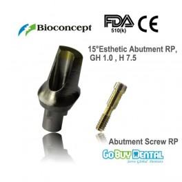 15-esthetic-abutment-rp-gh-10mm-h-75