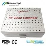 BV Bone Expander Kit